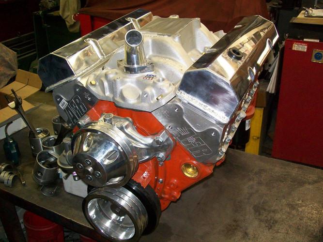 Automotive Engine 1.jpg