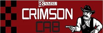 Crimson Cab.PNG