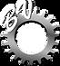 BV Tortillas Logo White Large Resolution