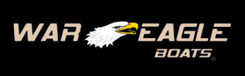 war-eagle-logo.png