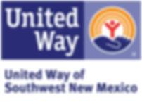 UW Vertical 2016 Logo.jpg