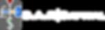 GAR Capital Logo White Lettering.png