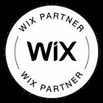 Wix Expert Badge.webp
