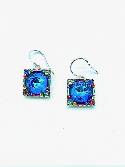 Firefly Earrings - FFER007