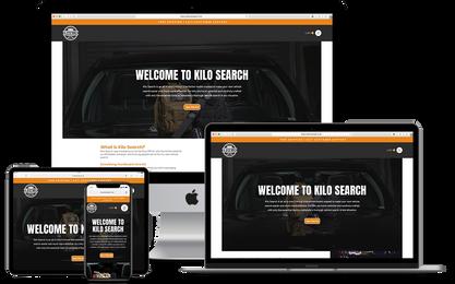 Kilo Search (05-22-2021).png