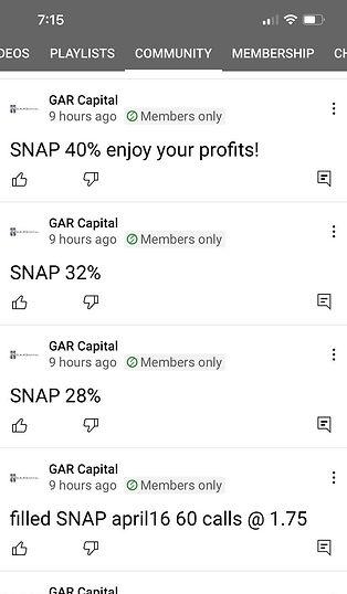 WhatsApp%20Image%202021-04-07%20at%205.1