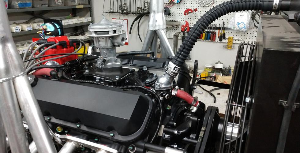 Industrial Engine 2.jpg