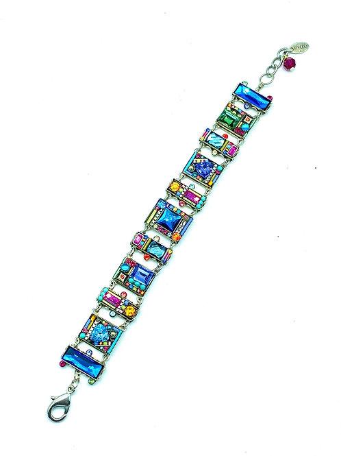 Firefly Bracelet - FFBR002