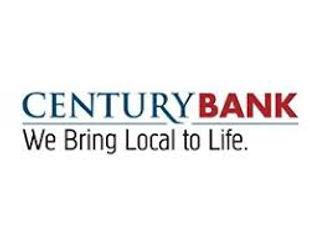Century Bank Logo.jpg