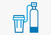 321-3216362_water-softener-icon.png