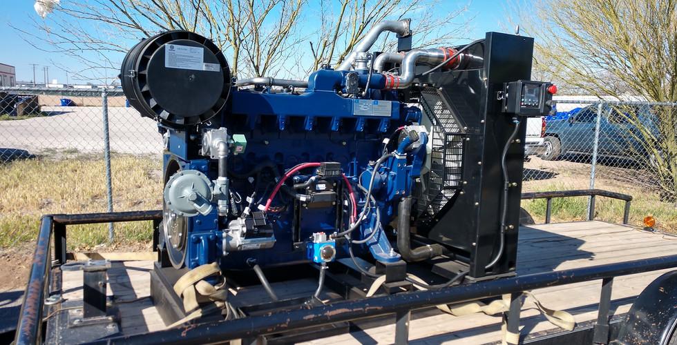 Industrial Engine 1.jpg