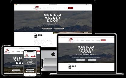 Mesilla Valley Door (05-22-2021).png