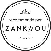 Isilys wedding planner lyon recommandé par zankyou