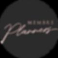 Isilys-weddingplanner-lyon.png
