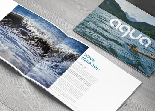 half-size-booklets-5-5-x-8-5.jpg