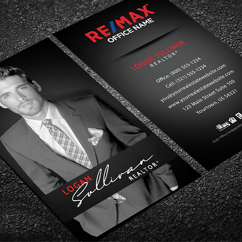 36 PT. LUXURY SUEDE CARDS + PAINTED EDGE