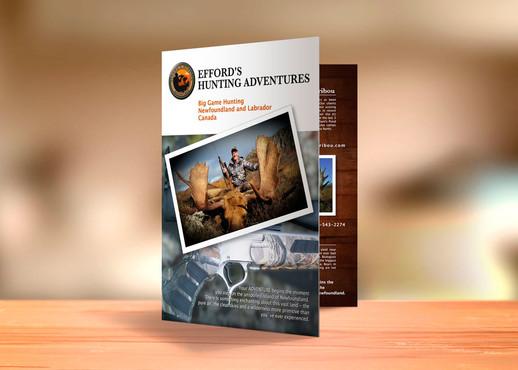 effords-hunting-brochure-3.jpg