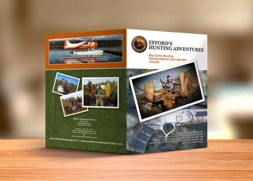 brochureprintingcanada