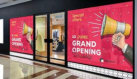opening-soon-window-graphics-grand-openi
