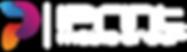 iprint_2019_logo-01.png