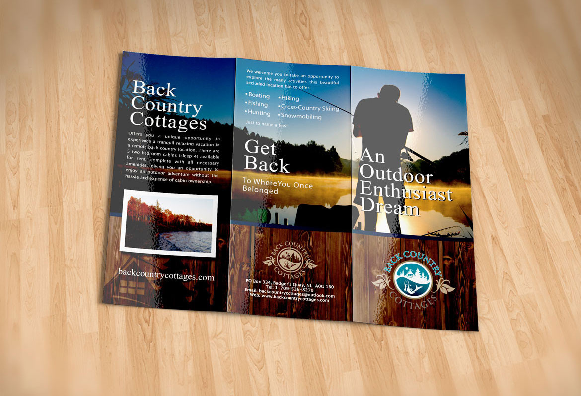 back-country-cottages-brochure-1.jpg