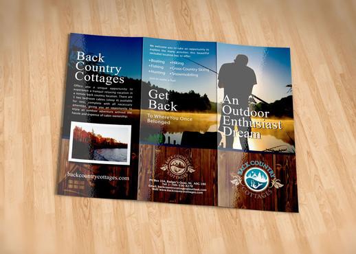 back-country-cottages-brochure-1.jpg