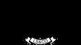 Dockers-logo.png