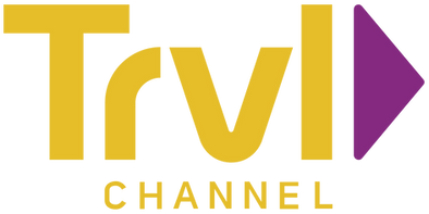1200px-2018_Travel_Channel_logo.svg.png