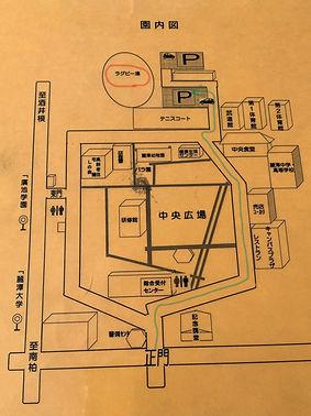 InkedInkedreitaku_map_LI.jpg
