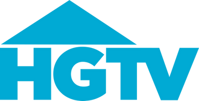 1200px-HGTV_US_Logo_2015.svg.png