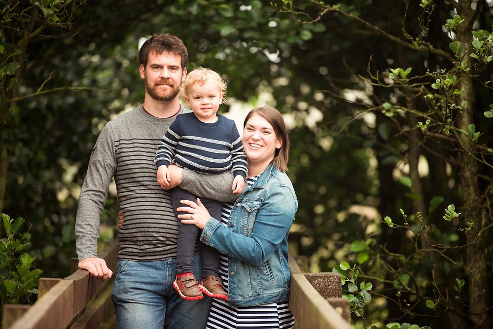 Best-aberdeen-family-children-photographer-montrose-arbroath-aberdeenshire-beach-st-cyrus-outdoors-portrait