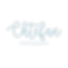 CHTEFAN-SIGNATURE-FULL-COLOUR.png