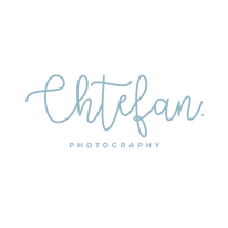 CHTEFAN-SIGNATURE-FULL-COLOUR.png