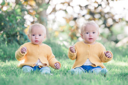 aberdeen-family-photoshoot-twins