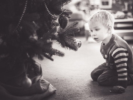 10 Best Gifts For The Photography Lover In Your Life | Aberdeen Family Children Photographer