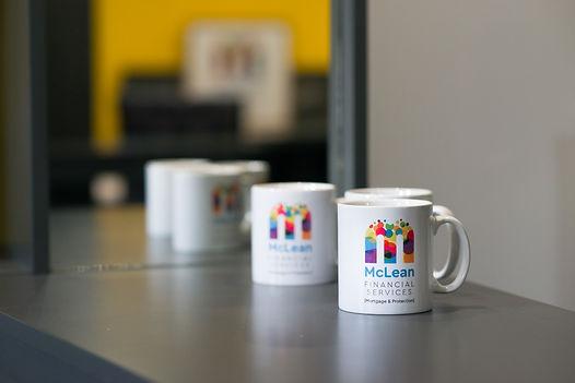 aberdeen-business-photography-branding-s
