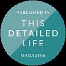 published-badge.png