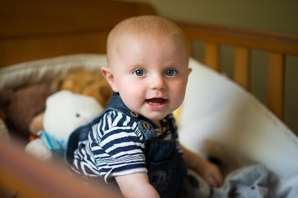 Best-aberdeen-family-children-photographer-montrose-arbroath-aberdeenshire-indoors-natural-light-baby