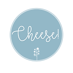 CHTEFAN-CIRCLE-CHEESE-2.png