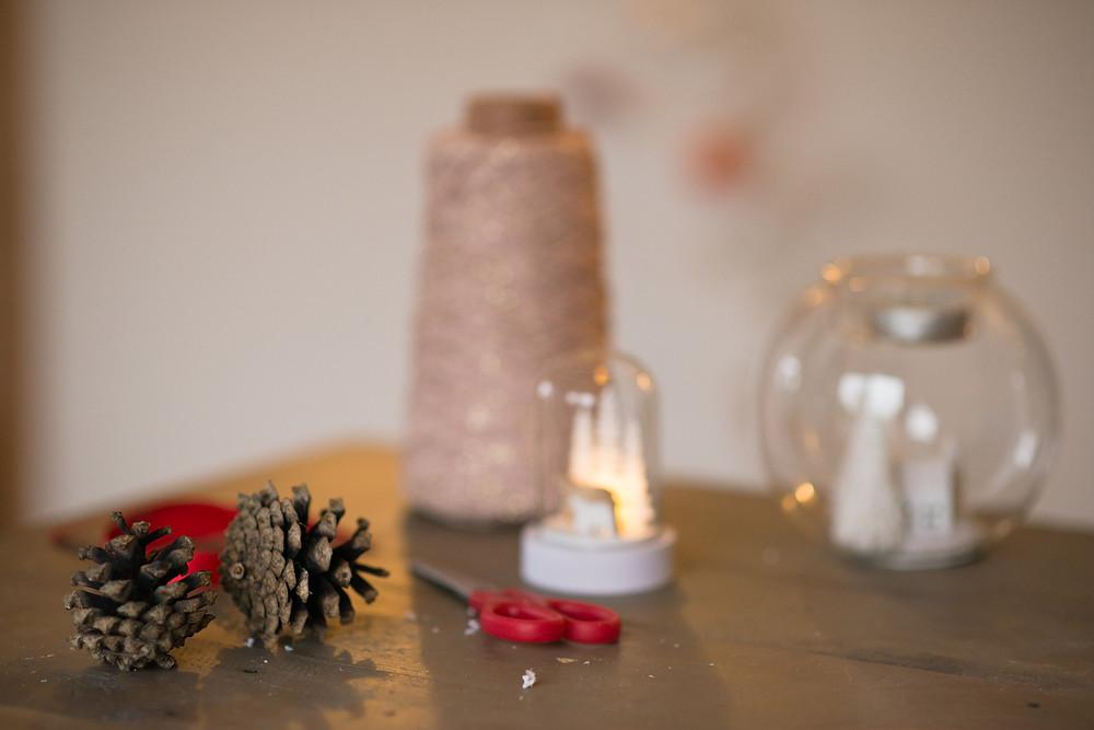 Best-aberdeen-family-children-photographer-montrose-arbroath-diy-advent-calendar-christmas-crafts