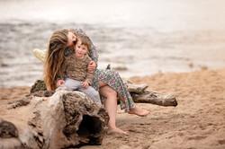 aberdeen-family-photography-beach