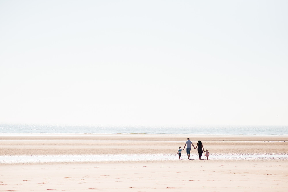 Best-aberdeen-family-children-photographer-montrose-arbroath-outdoor-st-cyrus-beach