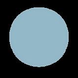 CHTEFAN-CIRCLE-FULL-COLOUR.png