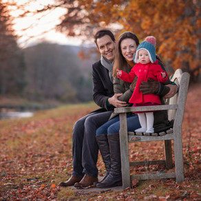 Watch this space... Seasonal Minis Are Coming! | Aberdeen and Aberdeenshire Family Photographer