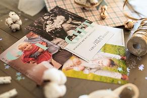 aberdeen-family-photographer-vouchers.jp