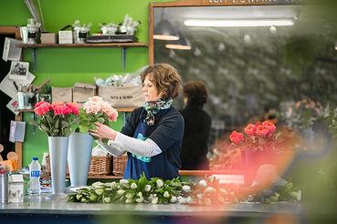 aberdeen-personal-branding-photographer-montrose-florist