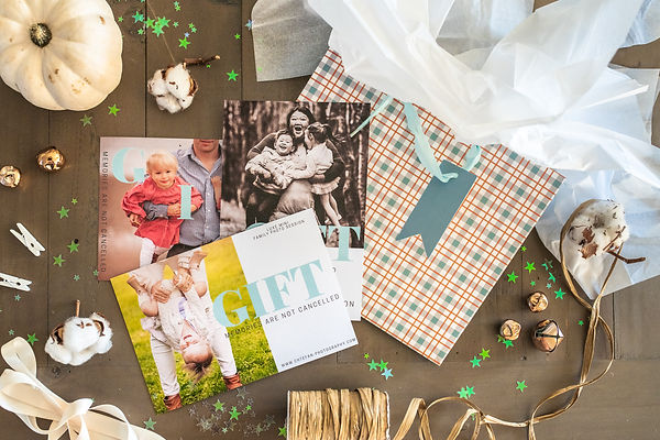 montrose-family-photography-gift-voucher