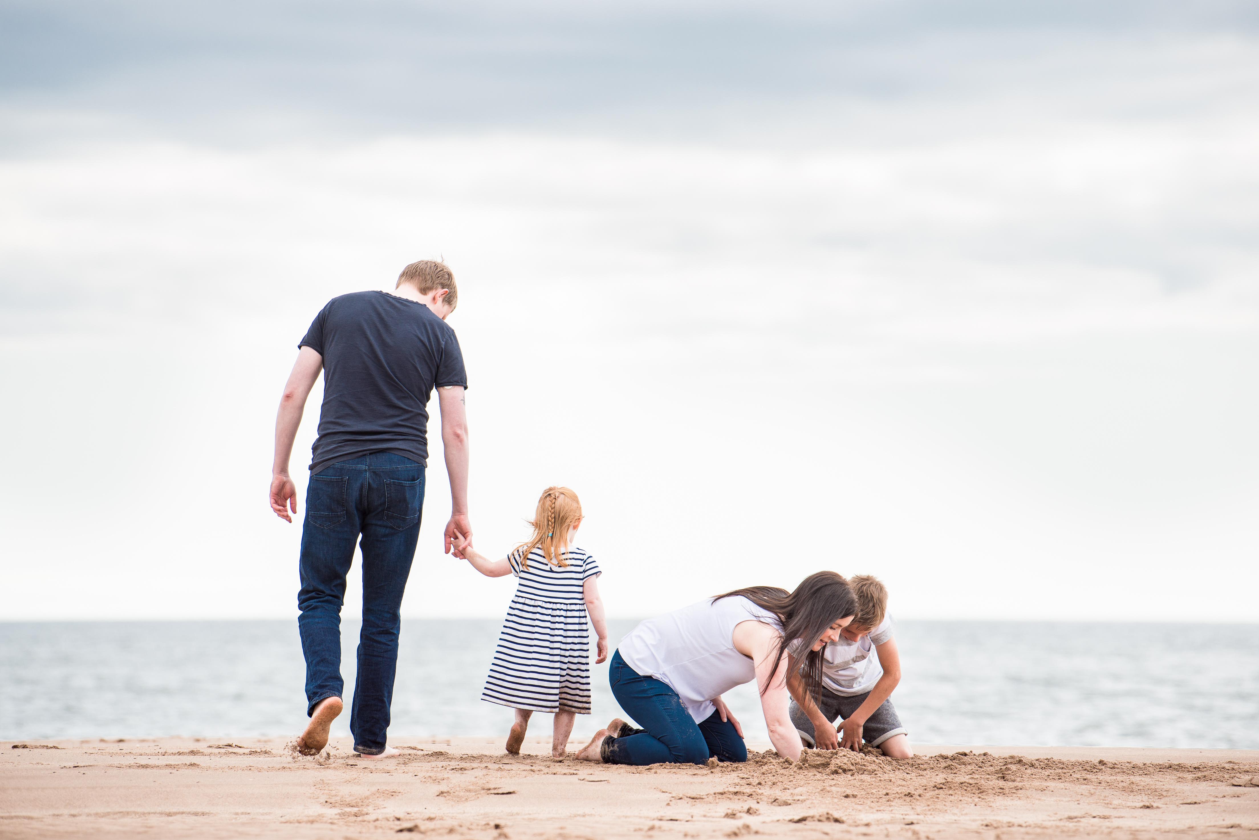 scottish-beach-family-photographer