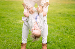 aberdeen-children-photography