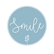 CHTEFAN-CIRCLE-SMILE-2.png